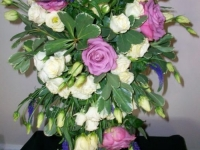 Flowers_by_Anne_Marie13