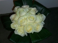 Flowers_by_Anne_Marie35
