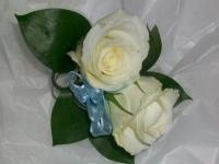 blue_ribbon_corsarge