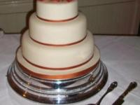cake_top_fresh