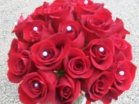 freedom_rose_bouquet