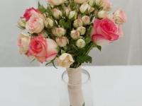 fresh_spray_rose_bouquet