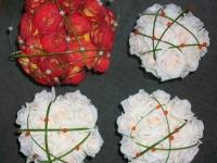 liz_tuppeneys_bouquets