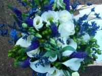 s_orwin_bouquet_top_view