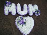 love-mum