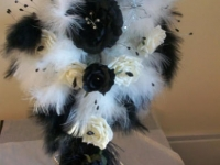 Black_and_white_bouquet_ABBCEA12-1D09-001F-9969AA9AB1B99790