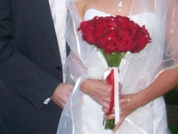 cropped_sue_healey_bouquet