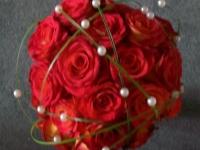 lysabeth_tuppeneys_fesh_bouquet