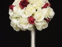 Floral_Bouquet2