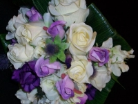 Flowers_by_Anne_Marie411
